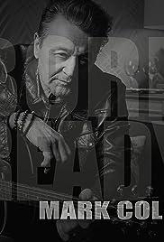 Mark Collie: Born Ready Poster