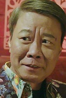 Arthur Wong Picture
