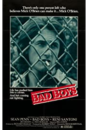 Download Bad Boys (1983) Movie
