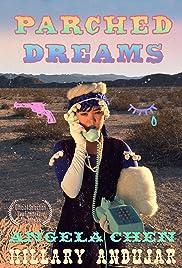 Parched Dreams Poster