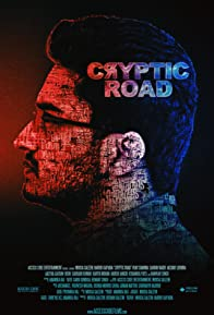 Primary photo for Cryptic Road