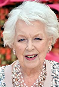 Primary photo for June Whitfield