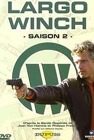 Largo Winch (2001)