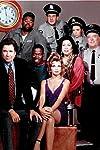 The John Larroquette Show (1993)
