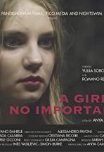 A Girl of No Importance
