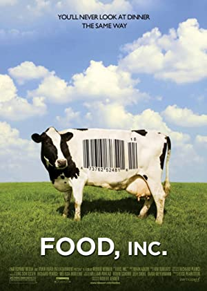 Permalink to Movie Food, Inc. (2008)