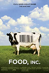 Primary photo for Food, Inc.