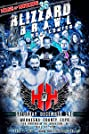 House of Hardcore 36 (2017) Poster