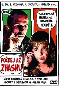 Pockej az zhasnu (2002)