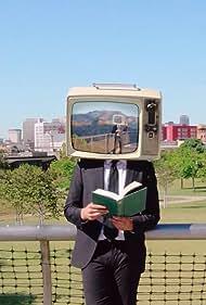 TV Head Guy (2018)