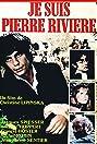 I, Pierre Rivière (1976) Poster