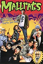 Primary image for Mallrats