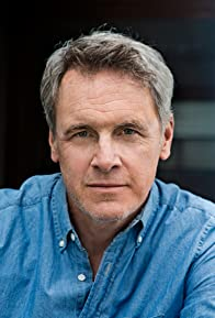 Primary photo for Mark Moses