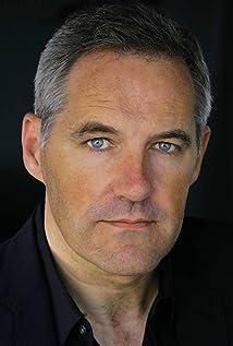 Peter Vollebregt Picture
