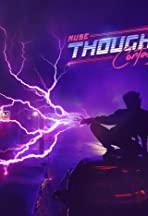 Muse: Thought Contagion