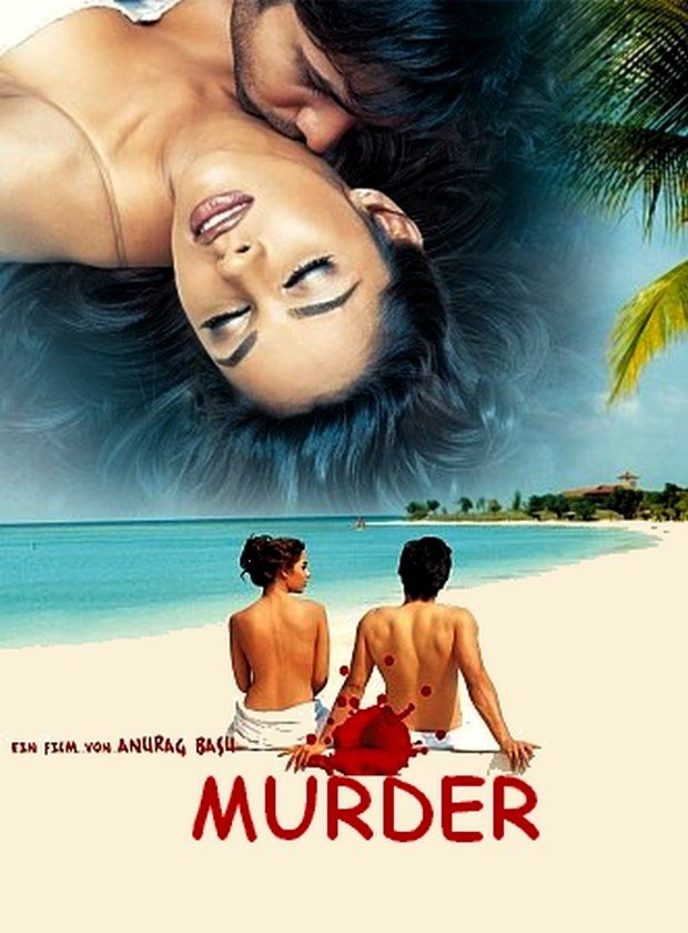 Murder Full Movie Hd