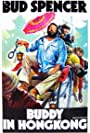 Bud Spencer in Piedone a Hong Kong (1975)