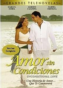 Watch divx movies Amor sin condiciones by none [720x594]