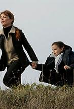 Primary image for Una madre