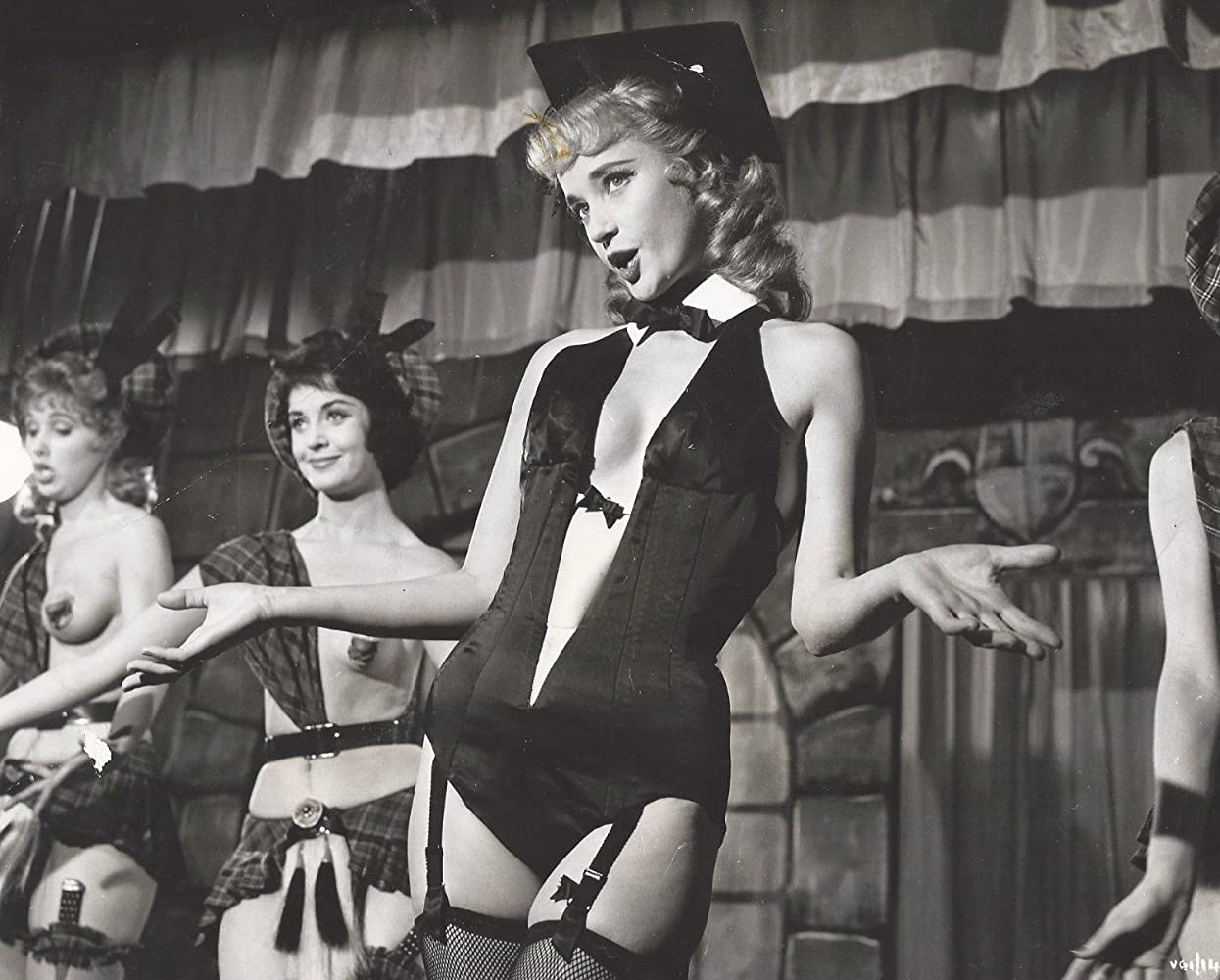 Lisa Davis (actress),Anna Christine Speckhart USA Porno fotos Judy Lynne,Gladys Reyes (b. 1978)