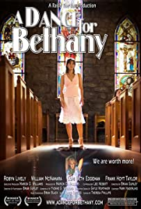 New movie trailers free download for mobile A Dance for Bethany USA [1280x544]