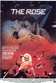 Watch Movie The Rose (1979)
