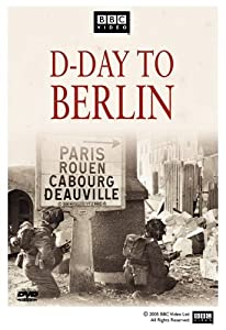 Movies hd direct download D-Day to Berlin UK [Bluray]