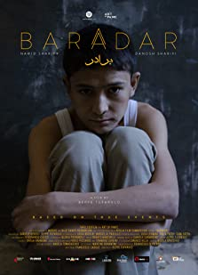 Baradar (Brother) (2019)