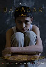 Baradar (Brother)
