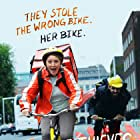 Roxanna Nic Liam in Bicycle Thieves: Pumped Up (2021)