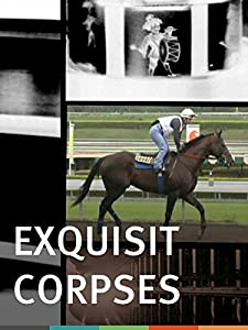 ipad free movie downloads Exquisit Corpses by [hdv]