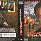Jim Belushi in Royce (1994)