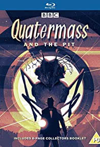 Primary photo for Quatermass and the Pit