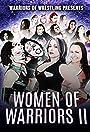 Women Of Warriors II