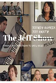 The Jeff Show Movie