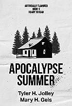 Apocalypse Summer