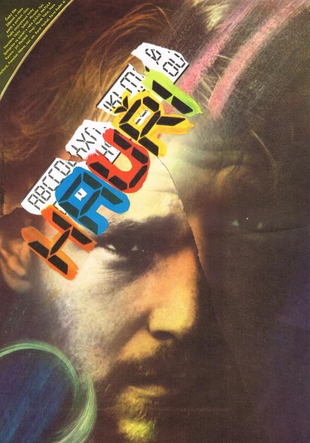 Hauri (1987)