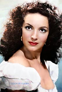 María Félix - IMDb