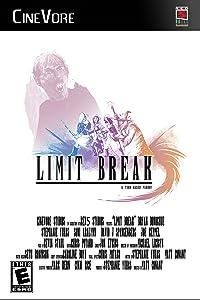 Movie downloads the Limit Break [480i]
