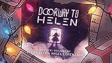 Doorway to Helen
