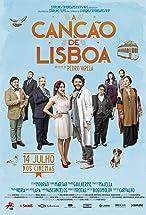 Primary image for A Canção de Lisboa