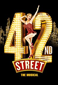 Primary photo for 42nd Street: The Musical