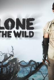 Alone in the Wild (2009)