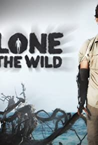 Primary photo for Alone in the Wild