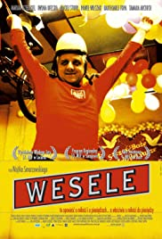 Wesele (2004) Poster - Movie Forum, Cast, Reviews