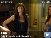 how to be friends with benefits with a guy