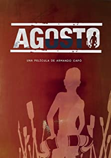 August (2019)