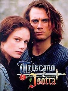 Whats a good site to watch new movies Il cuore e la spada [1280x544]