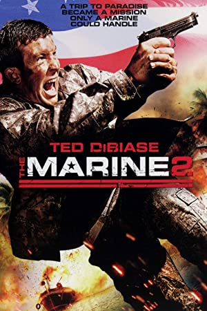 The Marine 2 (2009): ล่าทะลุเหนือขีดนรก