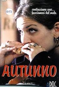 Autunno (1999)